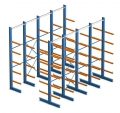 cantilever 224698