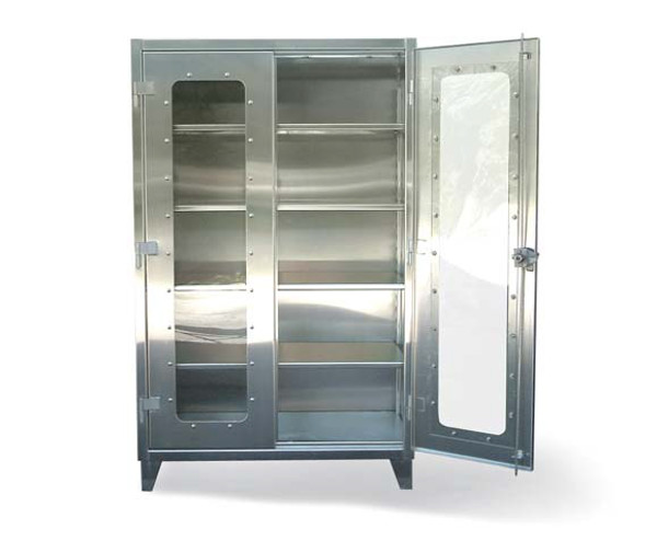 stainless-steel-clear-view-model