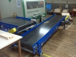 HAYWORTH SEATING CONVEYOR 2
