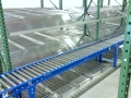rack-system-3-FREEDOM-BEVERAGE-SPANTRACK-AND-CONVEYOR