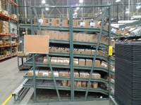 Jay1-carton-flow-rack