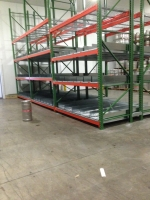 Jay4-pallet-rack-with-key-flow
