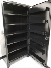 stronghold-storage-cabinet