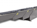 CMH-telescopic-conveyors.png