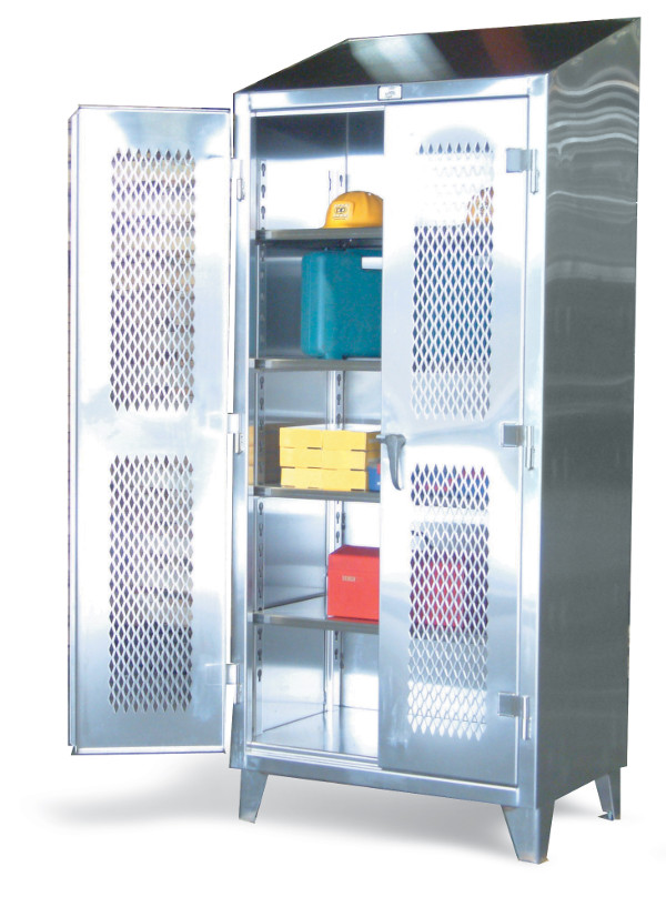 ebay journal showthread cabinets hold board forum cabinet garage strong the gauge