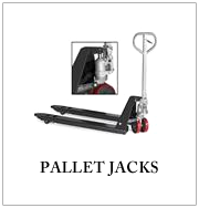 Pallet Jacks Graphic