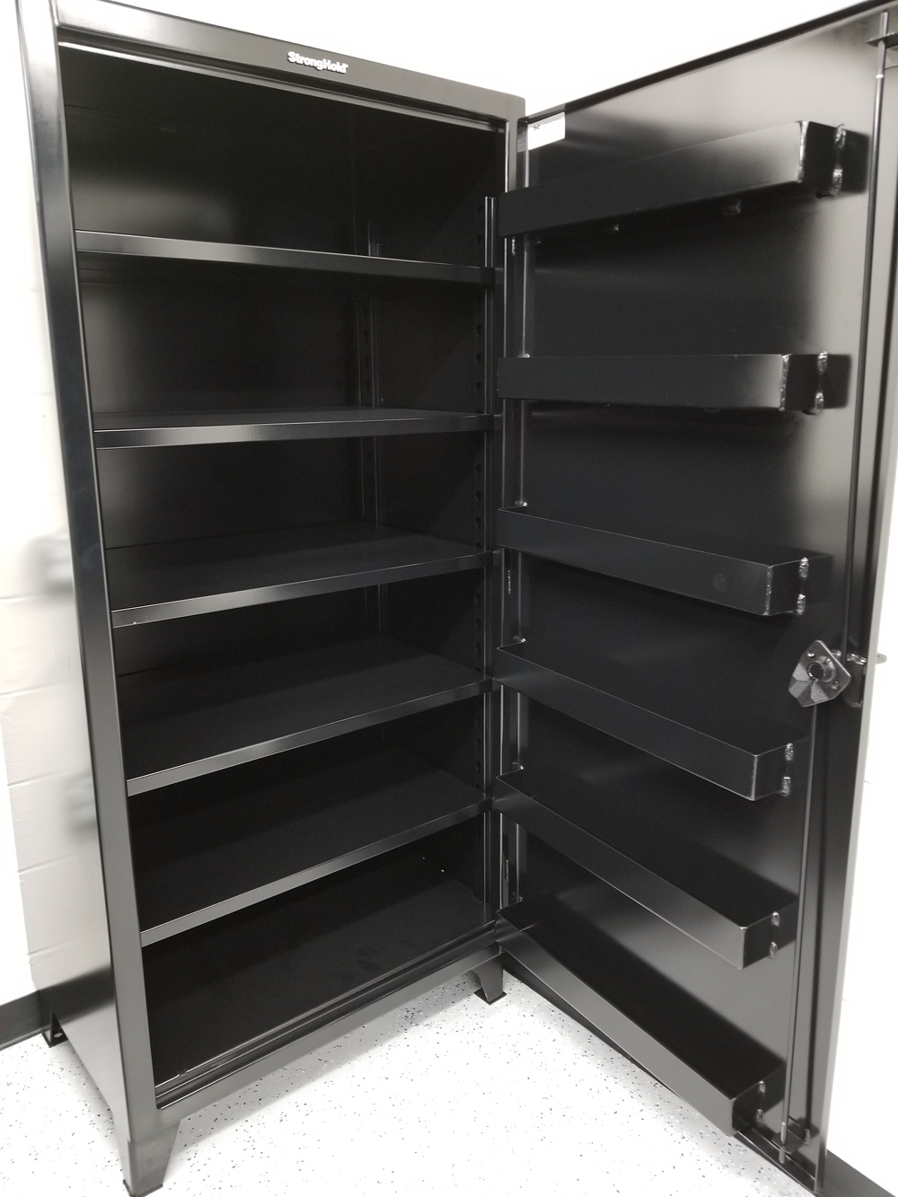products hold combination cabinets combo strong stronghold cabinet
