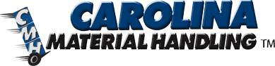 Materials Handling Solutions, Systems, & Products in Greensboro, NC | Industrial Equipment, Heavy Duty Casters, & More | Carolina Materials Handling