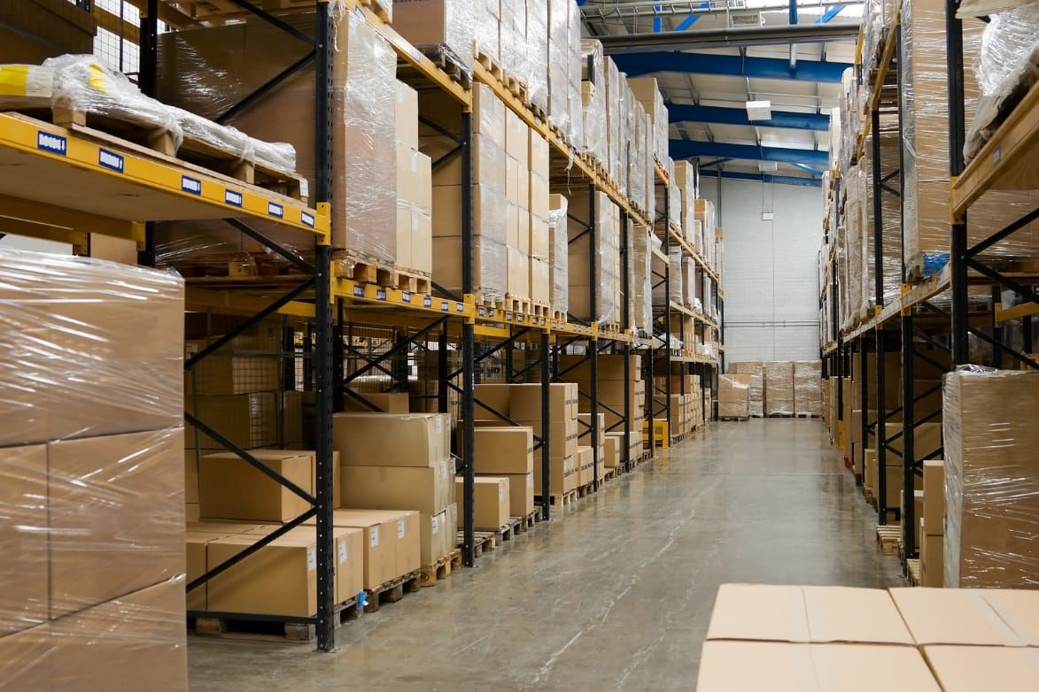 Materials Handling Tips: The Right Rig for Manual Materials Movement