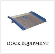 Dock Equipment Graphic