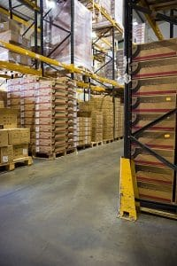Exploring the Many Styles and Uses for Warehouse Storage Racks 7
